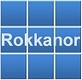 Rokkanor Chile Ltd.